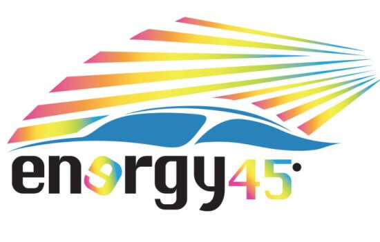 energy45-by-morelite